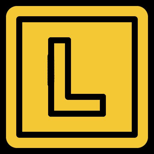 flight training icon