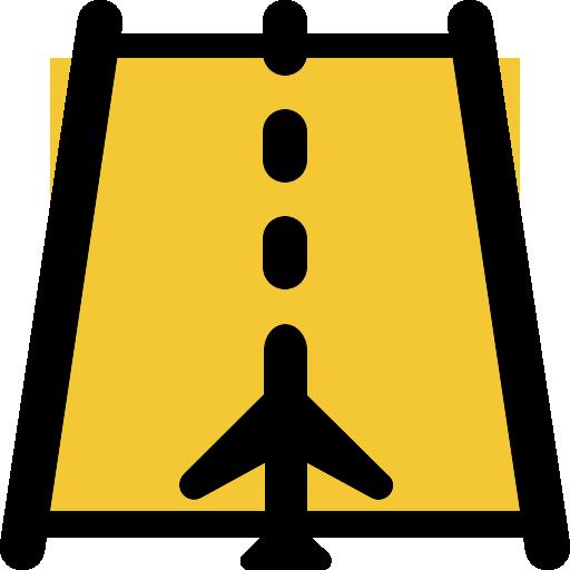 pilot info icon
